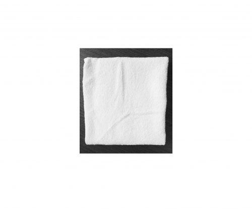 detalle toalla by trapos los pozicos