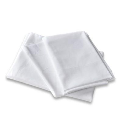 Trapos de algodón 100% garantizado