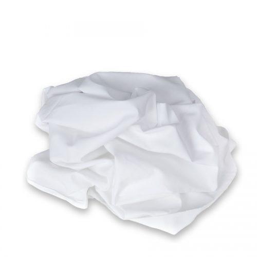 Trapos de algodón para todas las limpiezas