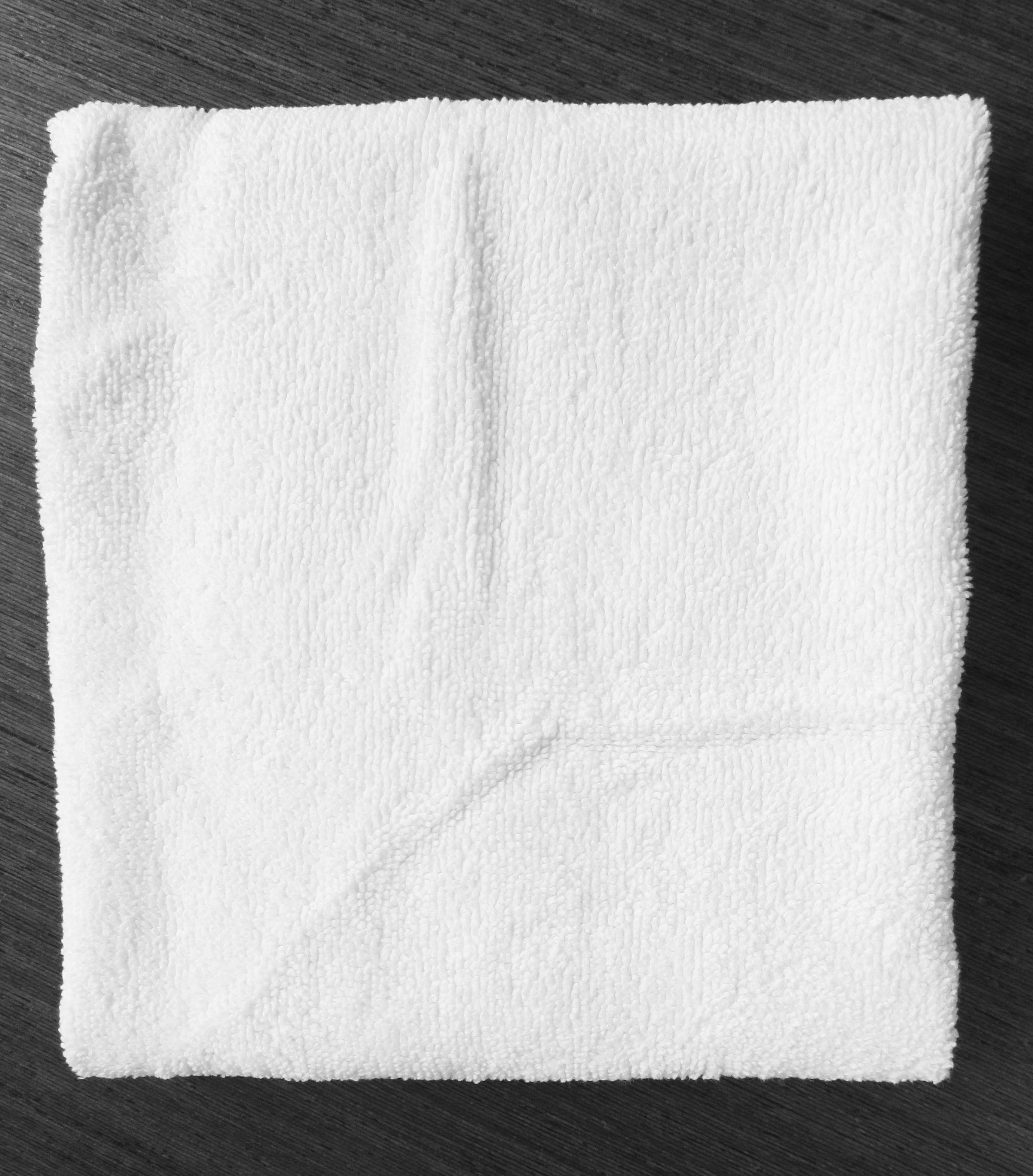 toalla detalle by trapos los pozicos