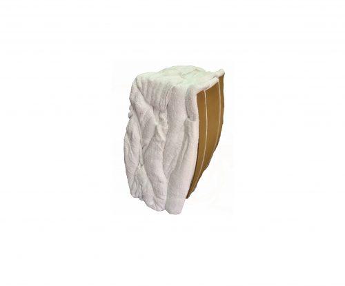 trapos toalla 10 kilos by trapos los pozicos