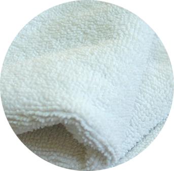 trapos toalla eco 2ª