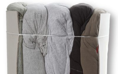 El (trapo de) algodón no engaña