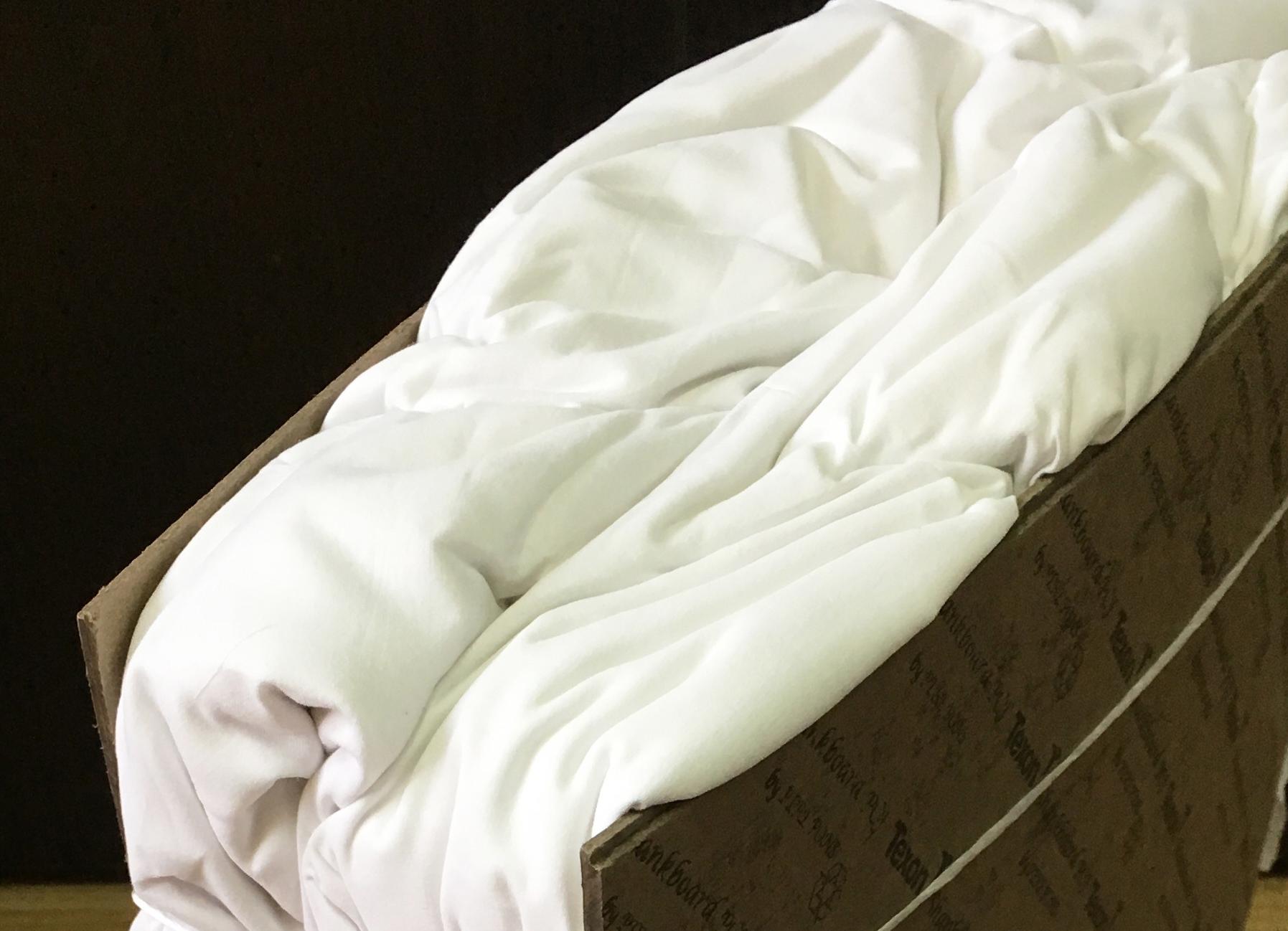 trapo sábana algodón 100%
