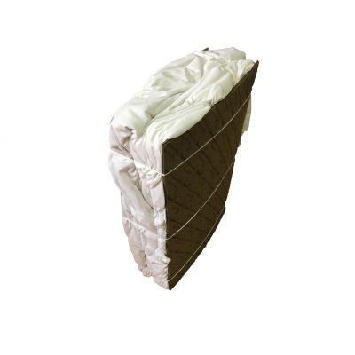 Bala 10 kilos sábana por Trapos Los Pozicos, s.l-2