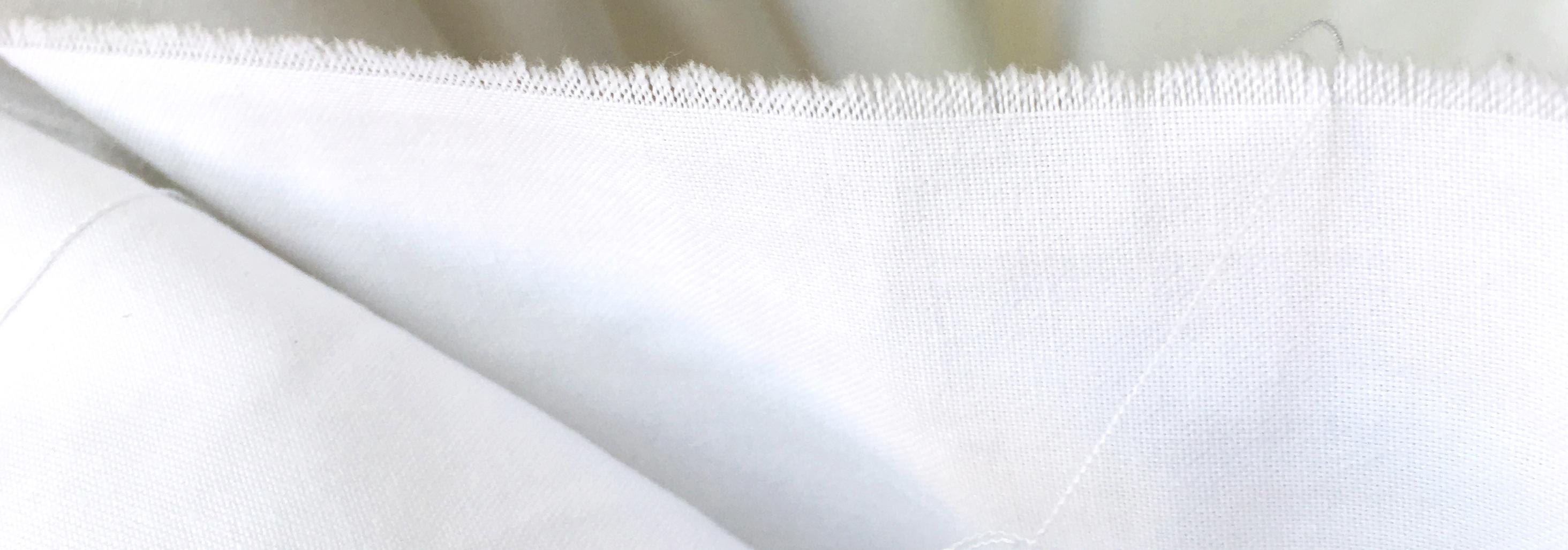micro tejido trapo sabana