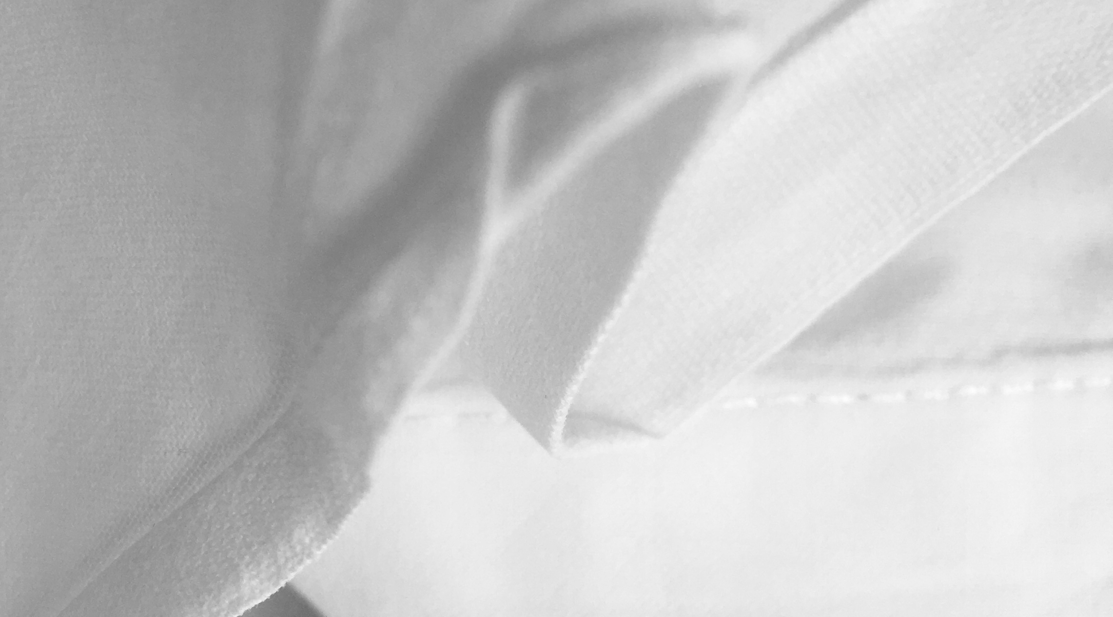 trapo algodón
