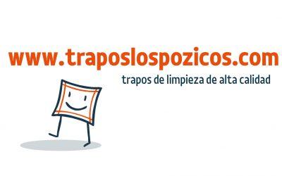 Estrenamos nueva web de venta online!