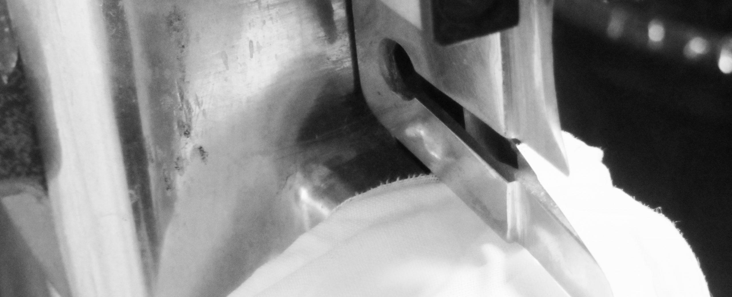 maquina-de-cortar-trapos by traposposzicos